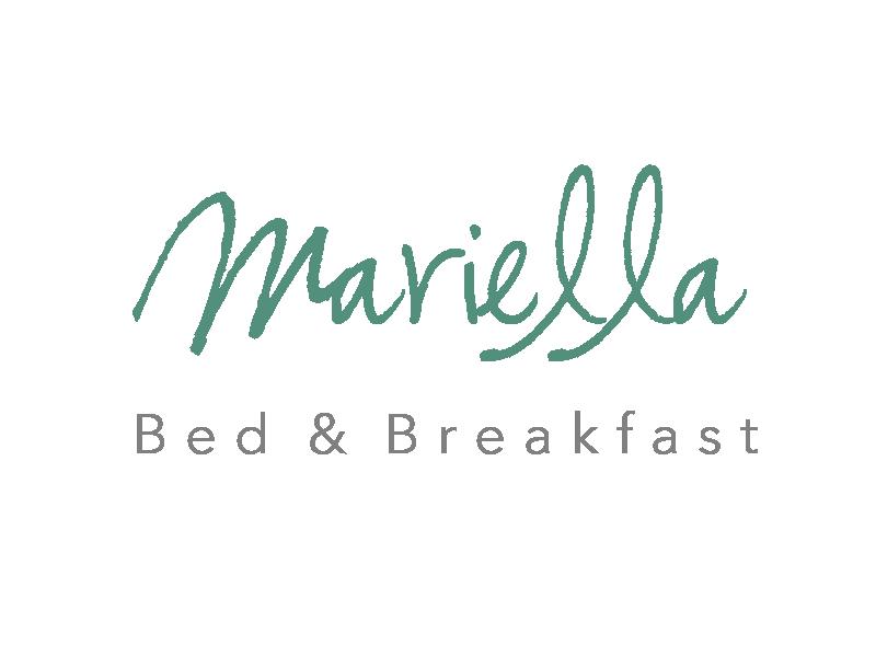 Camere Mariella